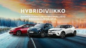 https://www.toyotatammerauto.fi/yritys/ajankohtaista/toyota-hybridiviikko.html