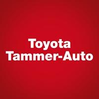 ⚫ Black Friday on erittäin hyvä päivä vaihtaa autoa: Tammer-Auton erikoishintaiset vaihtoautot tarjouksessa vain perjantaina 23.11.2018 klo 15–18! Tarjoamme lisäksi näihin huippuvaihtareihin 0 %:n rahoituskoron! 💥 Lue lisää autoista ja tutustu muihin Black Friday -tarjouksiimme: https://bit.ly/2FmBt6k Tervetuloa ostoksille! 🚘