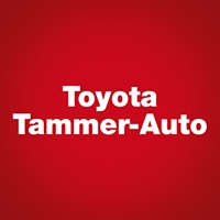 Tänä viikonloppuna Tammer-Autossa ensiesittelyssä uusi RAV4 Hybrid. Viikonloppunäyttelyn kunniaksi tarjolla on lisäksi upeita talvisia tarjouksia – tule koeajolle ja hyödynnä tarjoukset! 🚘❄ Tutustu kaikkiin tarjouksiin: https://bit.ly/2TJvJWD Tervetuloa!